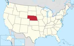 Nebraska_in_United_States