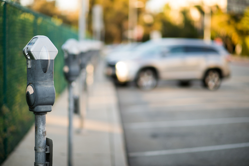 Can Parking Benefit Districts Step In as Revenue Sources Dry Up?